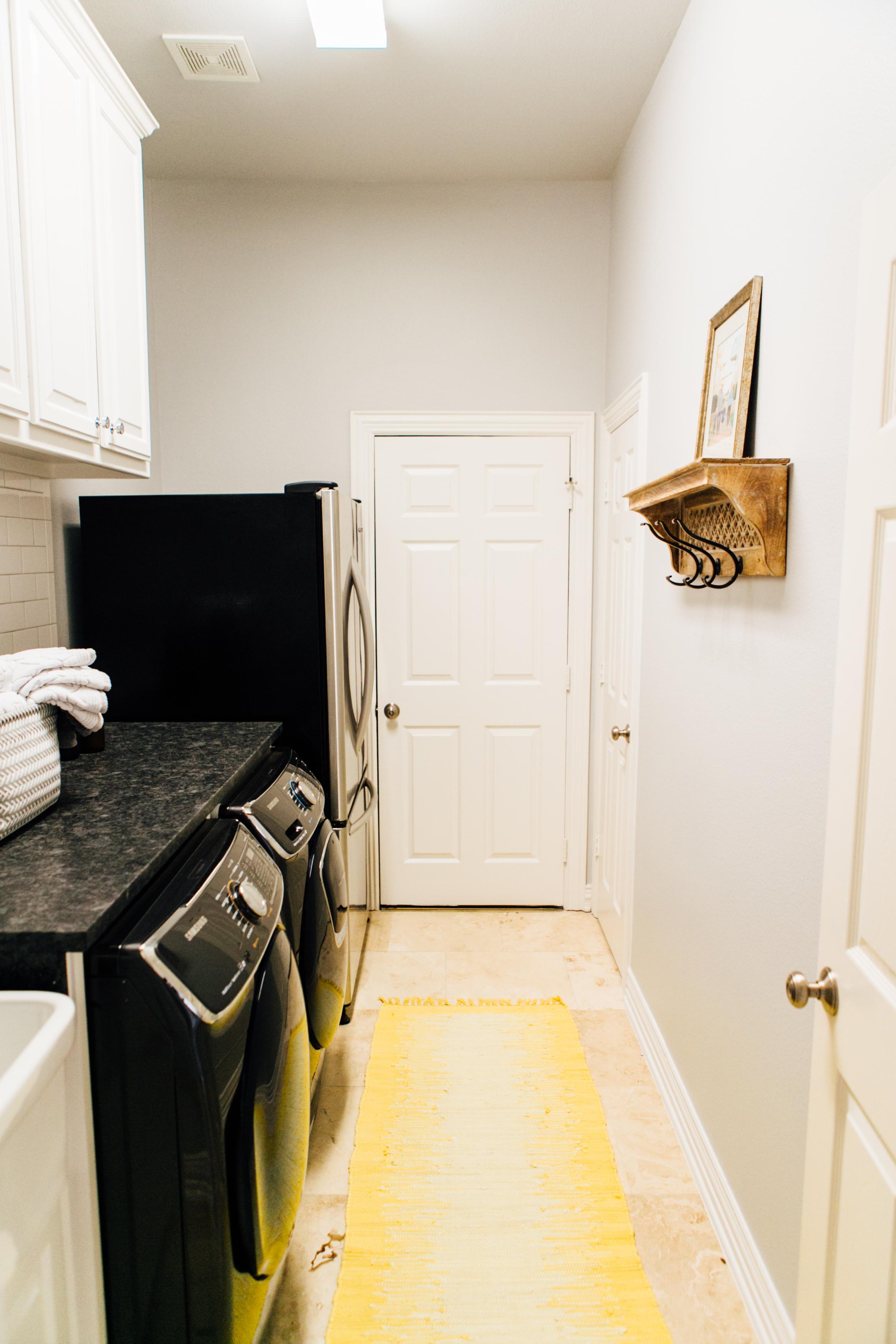 Laundry Room Remodel 9.jpg