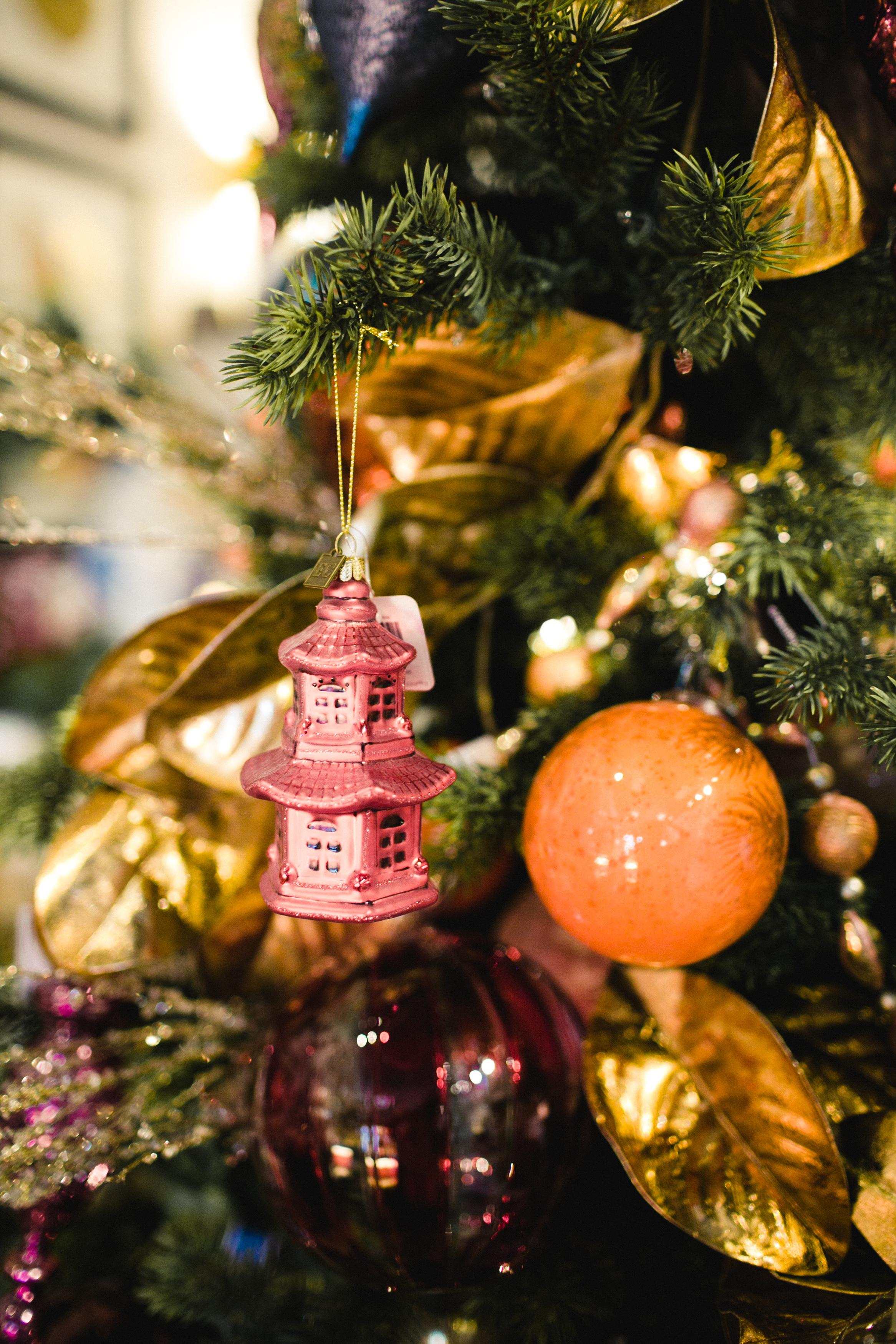 HolidayStore-57.jpg