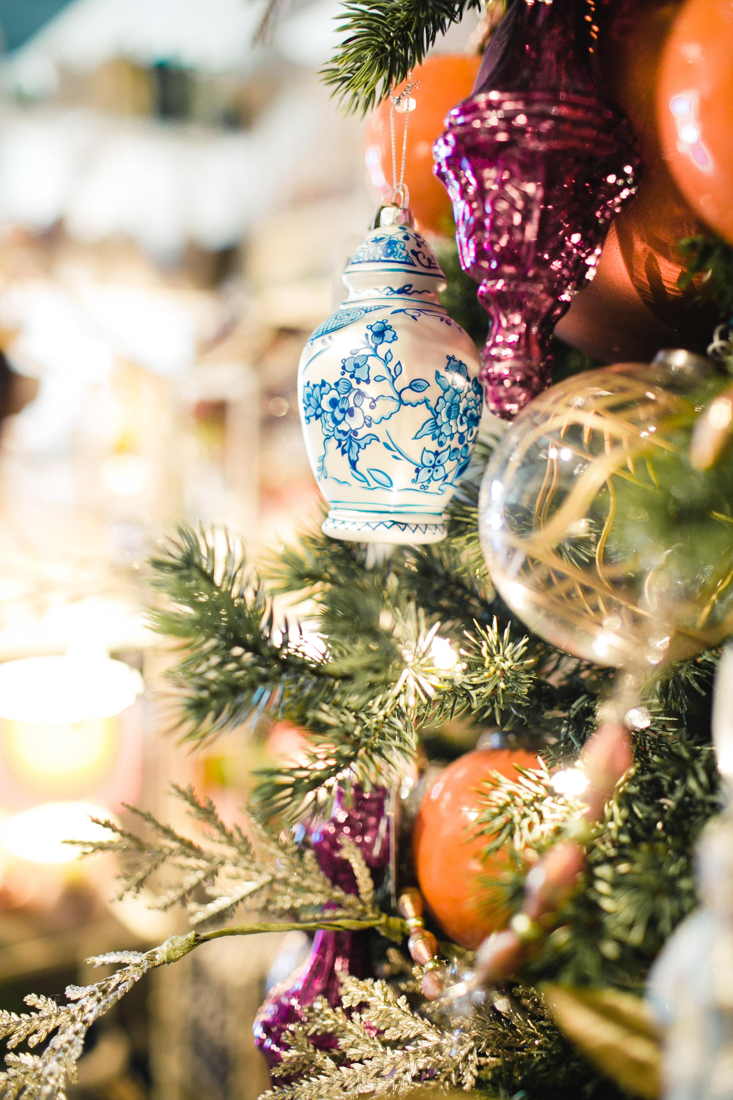 HolidayStore-59.jpg