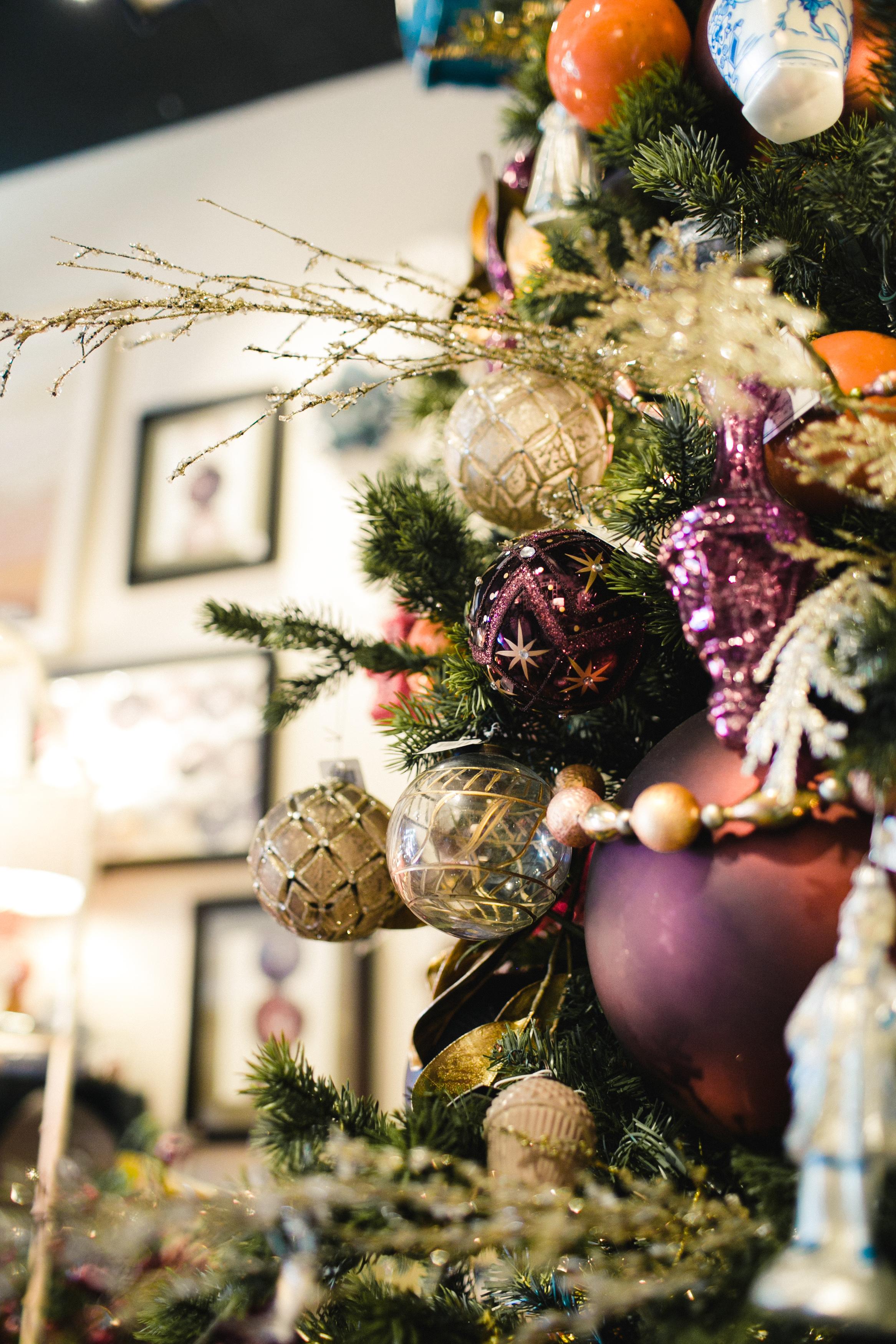 HolidayStore-60.jpg