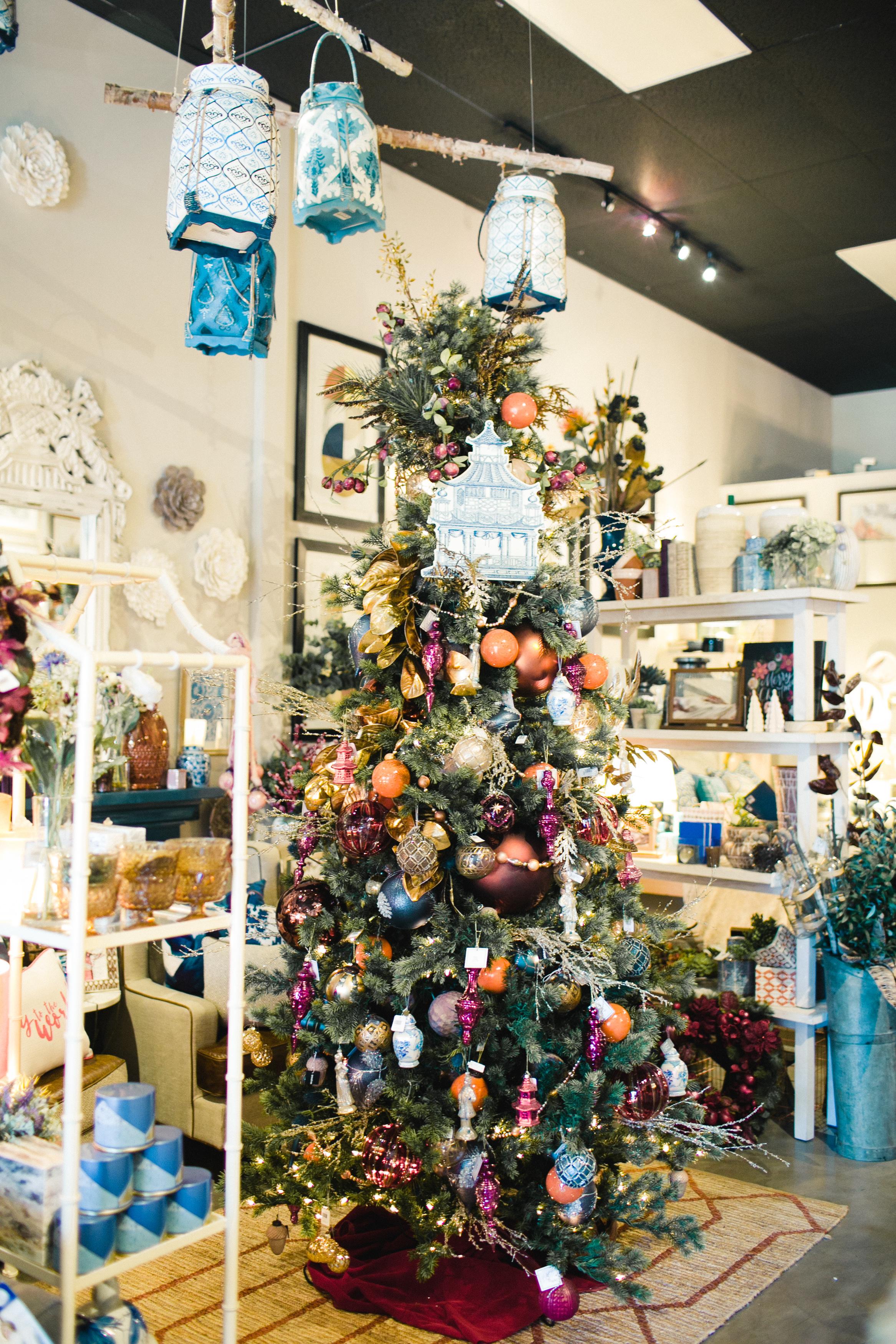 HolidayStore-55.jpg