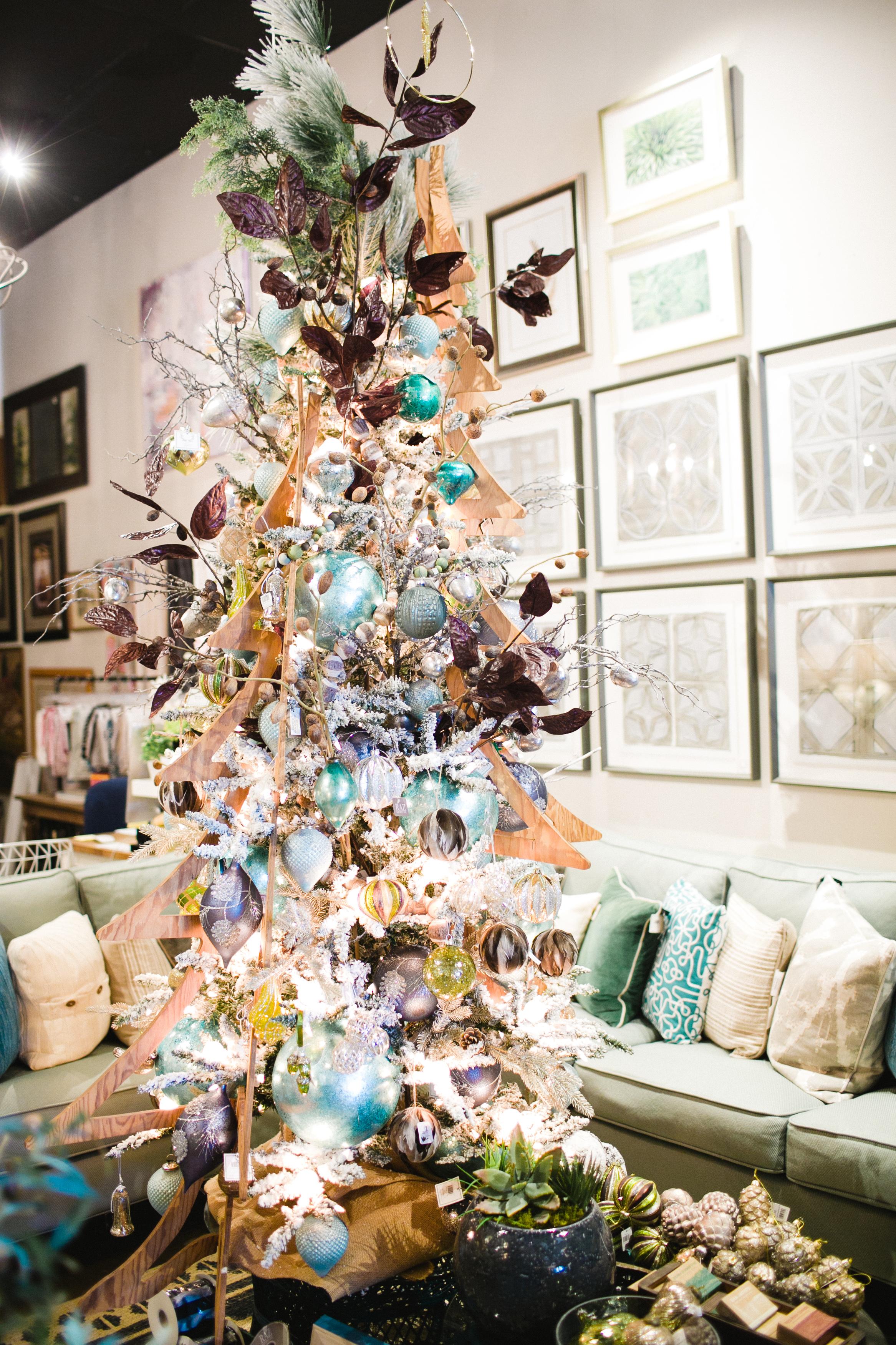 HolidayStore-46.jpg