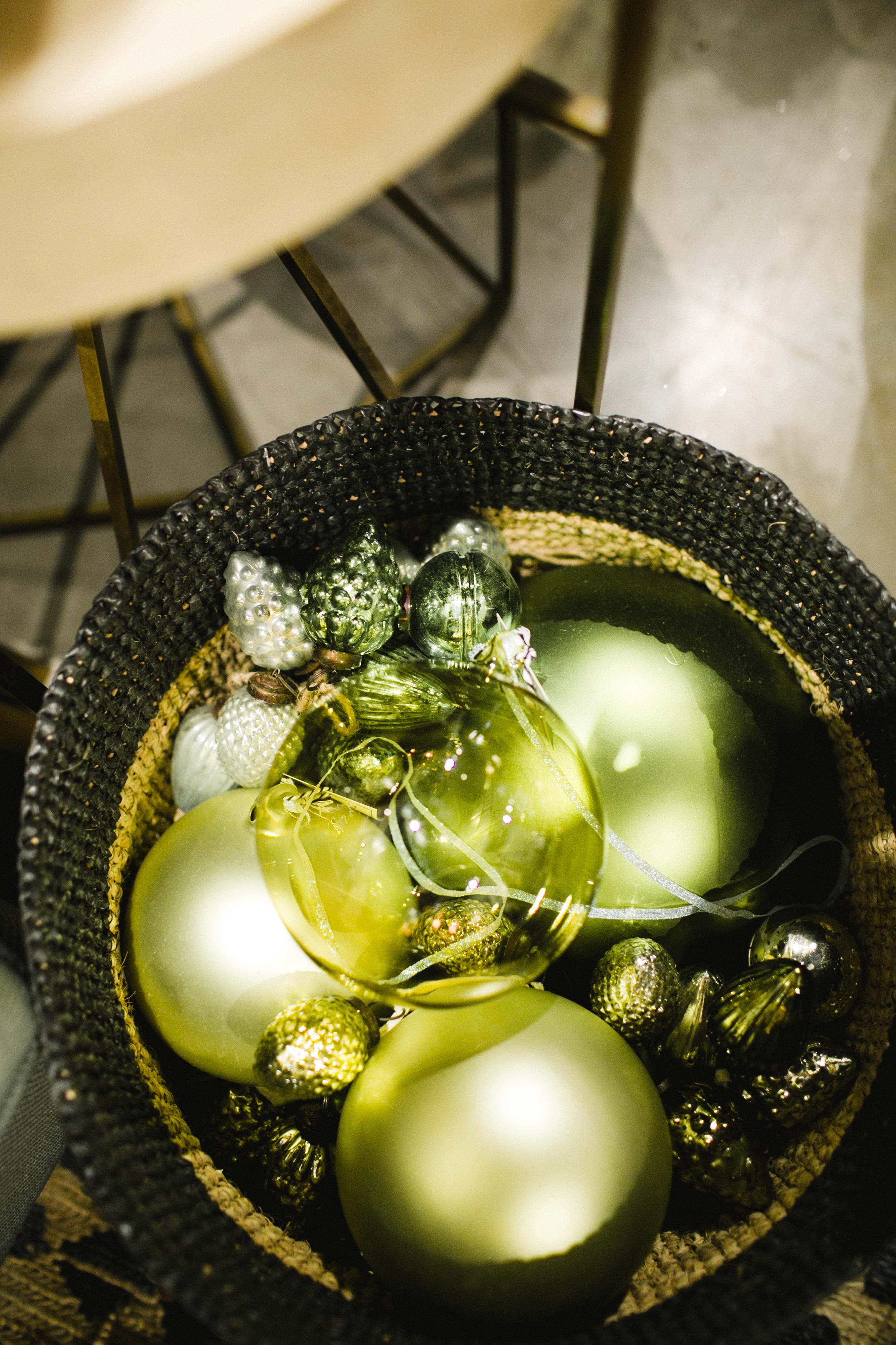 HolidayStore-52.jpg