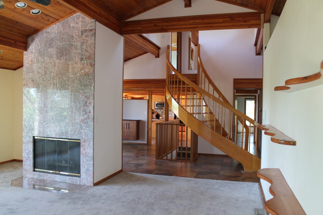 Entire Home Remodel Southlake
