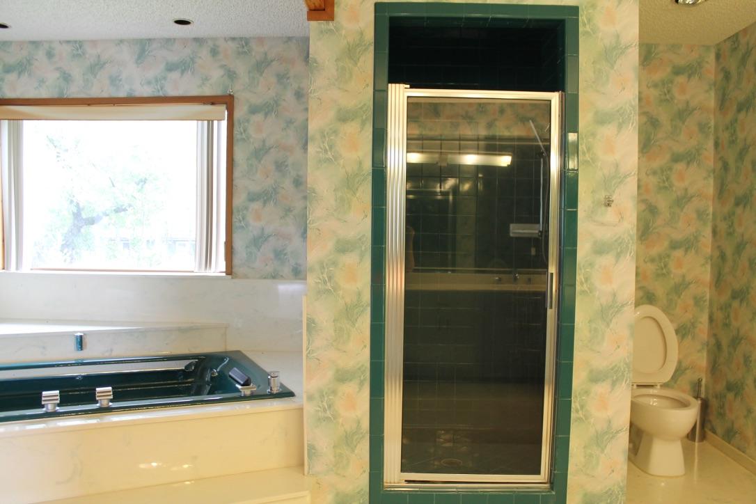 Best Home Remodeler Southlake TX