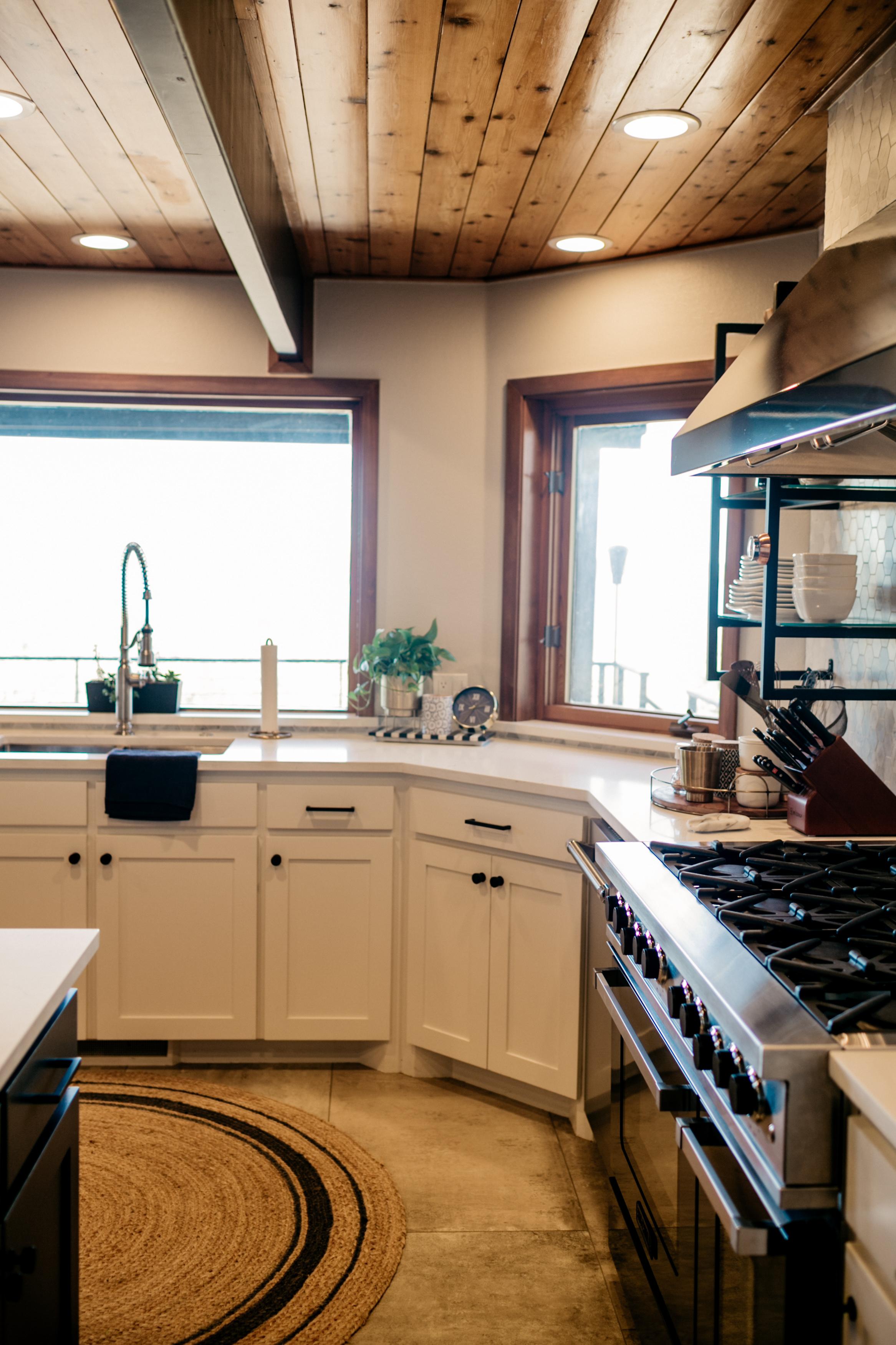 Best Kitchen Designer Southlake TX