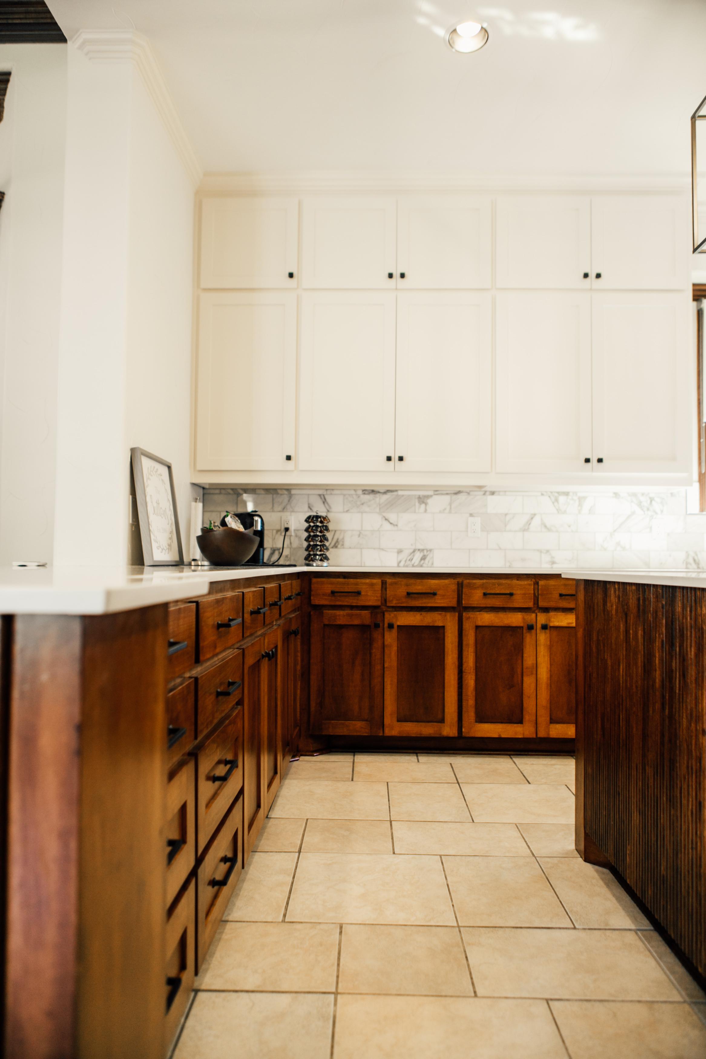 Kitchen Remodel 15.jpg