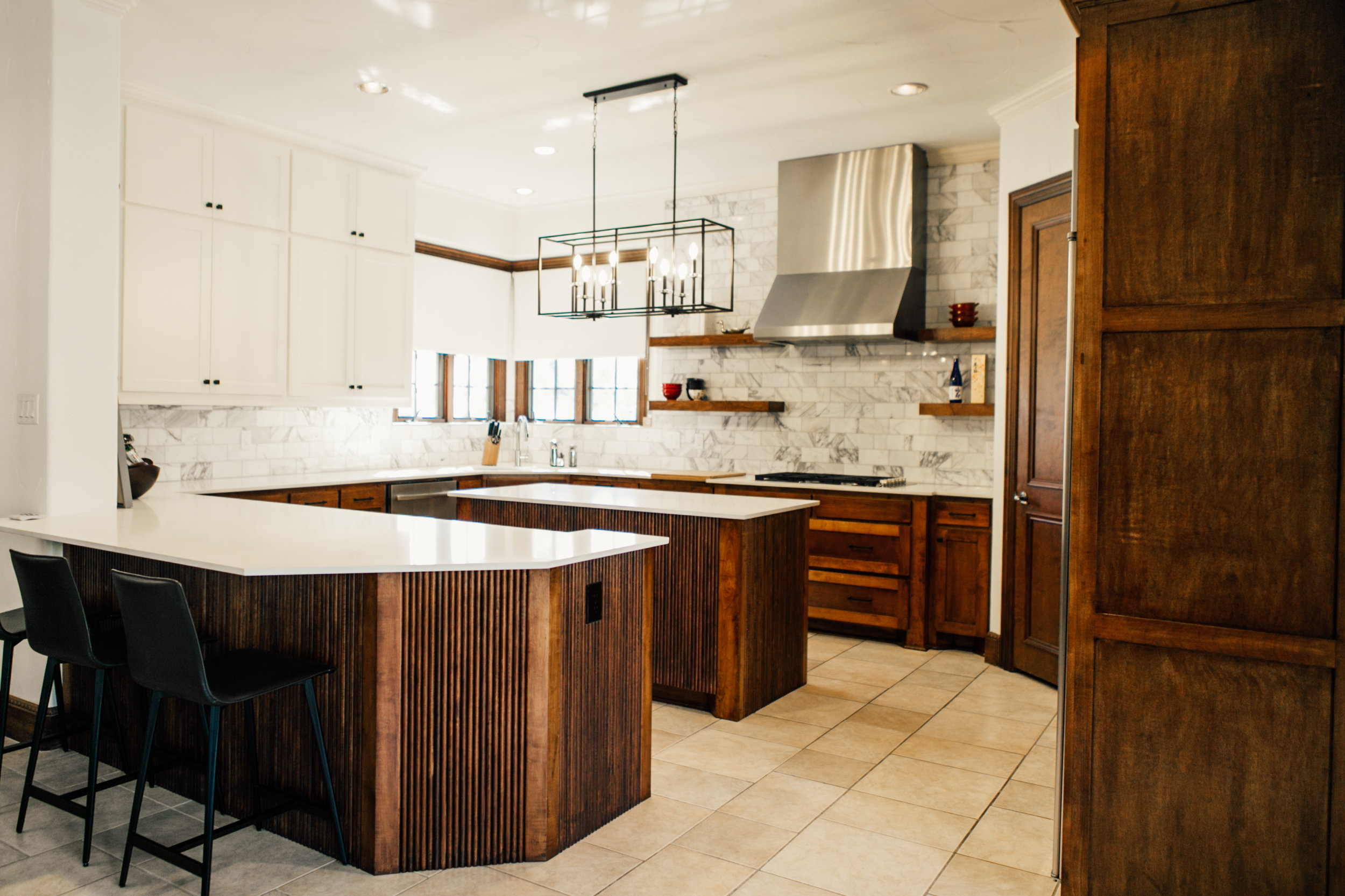 Kitchen Remodel 11.jpg
