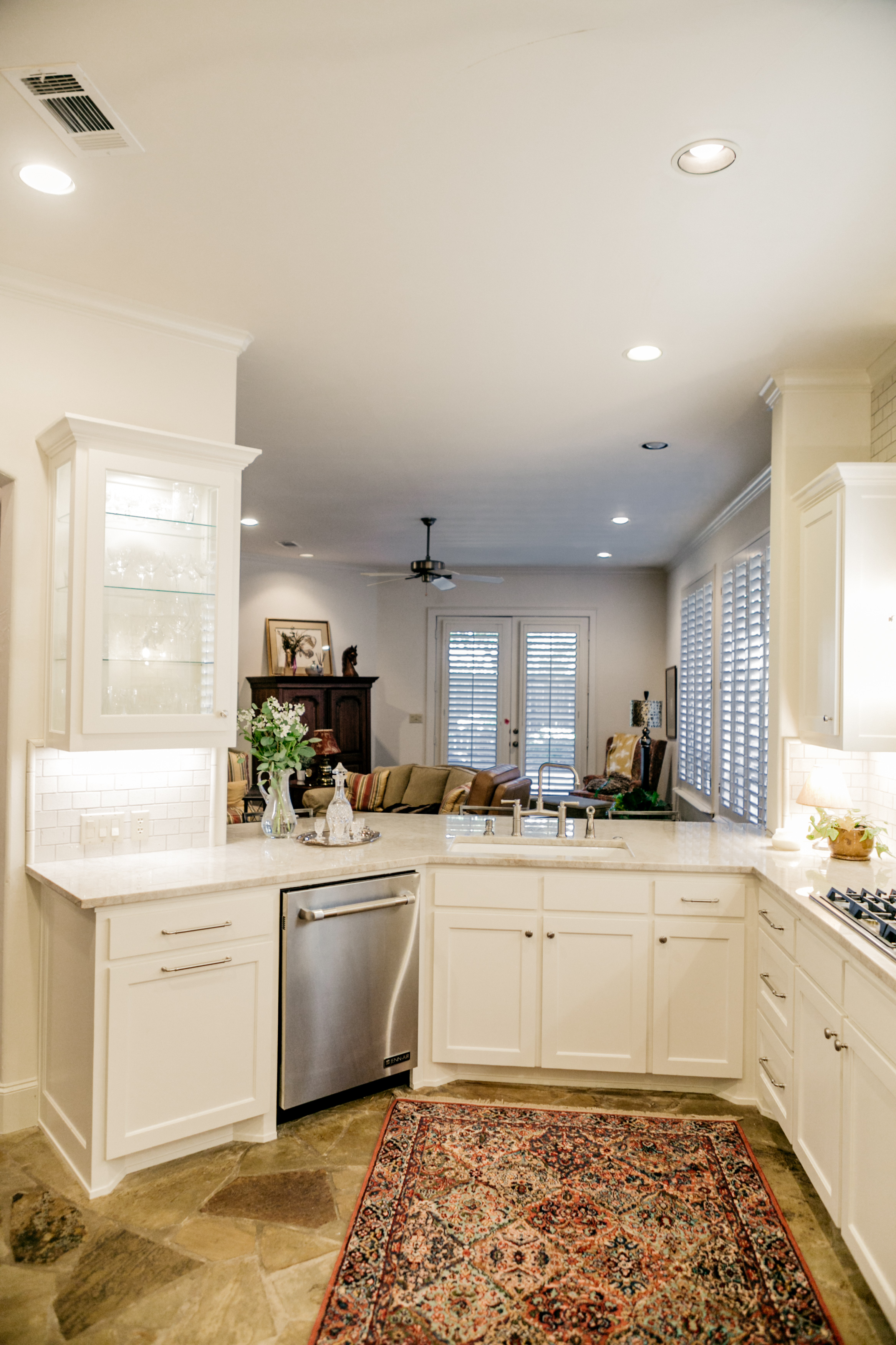 Best Kitchen Remodeler