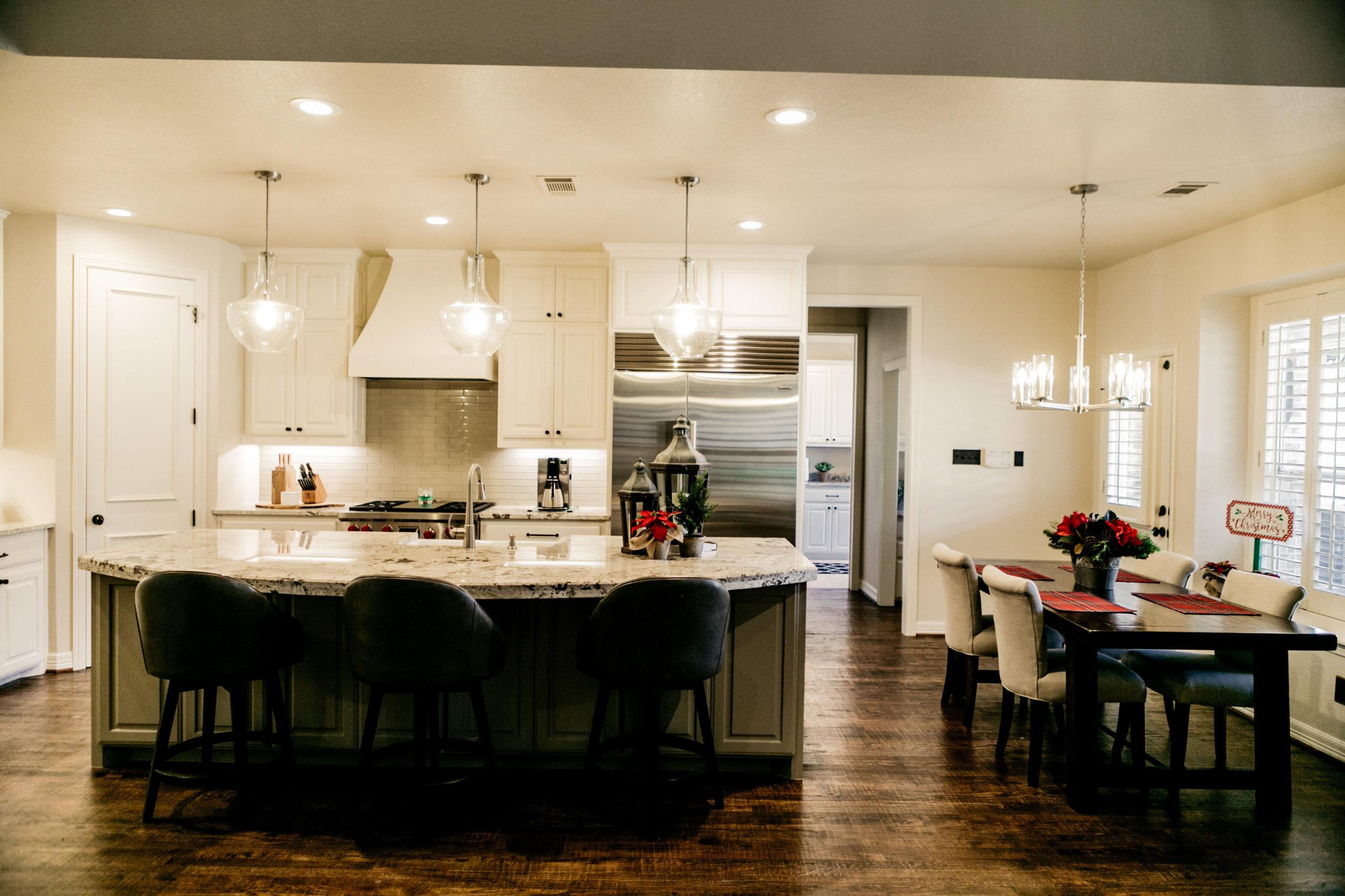 Southlake Kitchen Remodel371.jpg