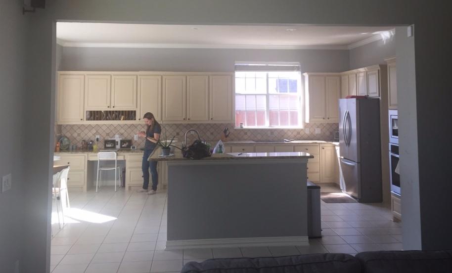 Kitchen Designer Southlake
