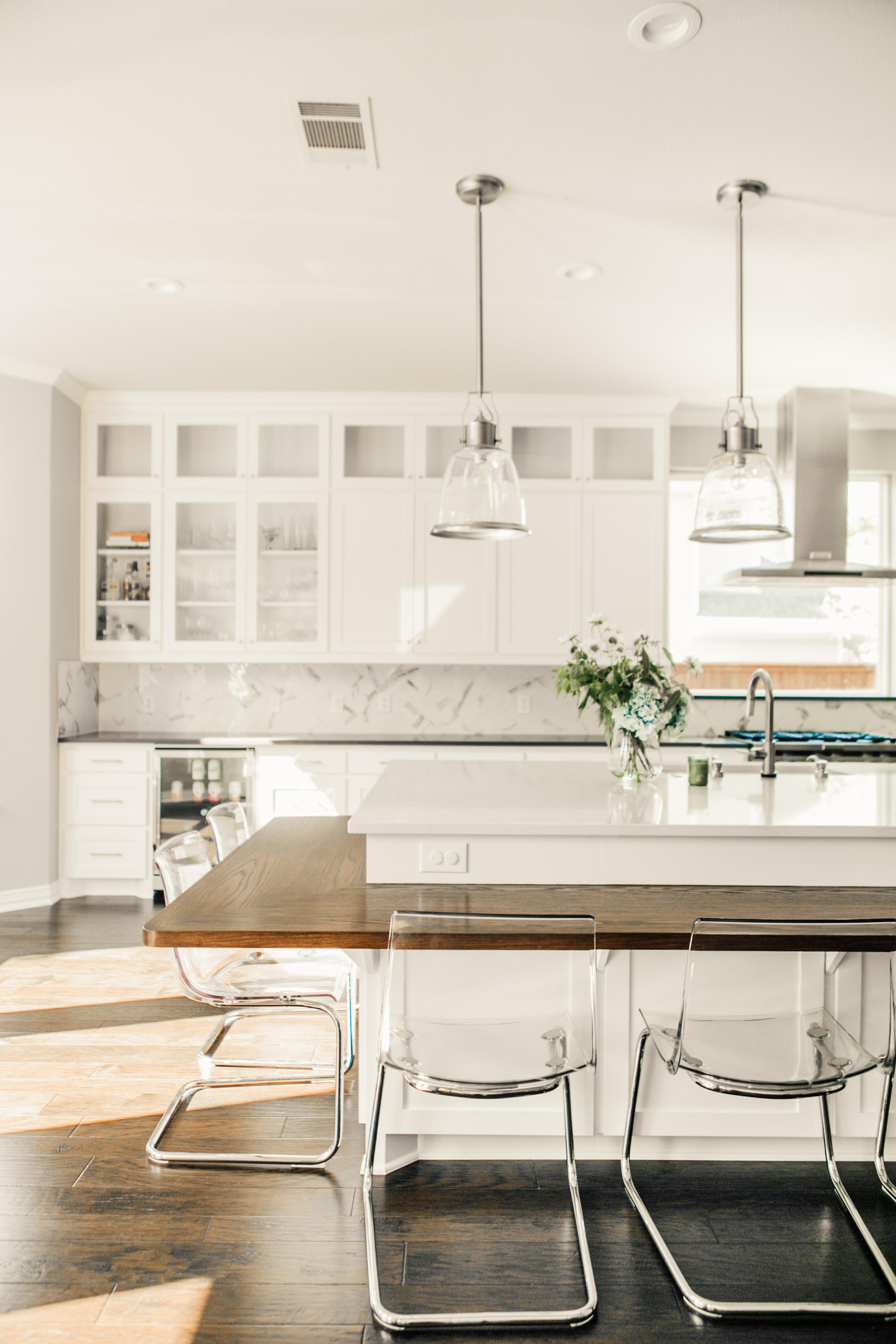 Kitchen Designer Colleyville