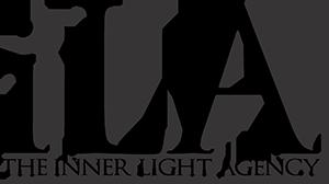 iLA_logo300.png