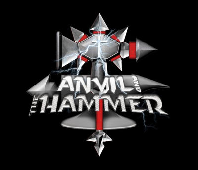 Anvil-logo-150x150.jpg