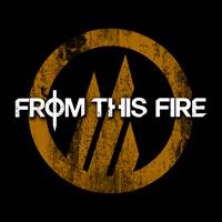 FTF-Logo-Fire-NEW-WEB-520x300.jpg
