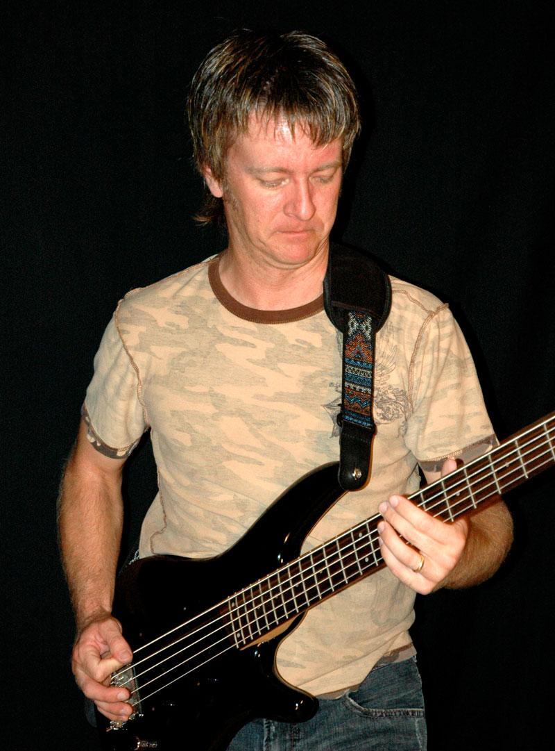 Brian_Guitar1.jpg