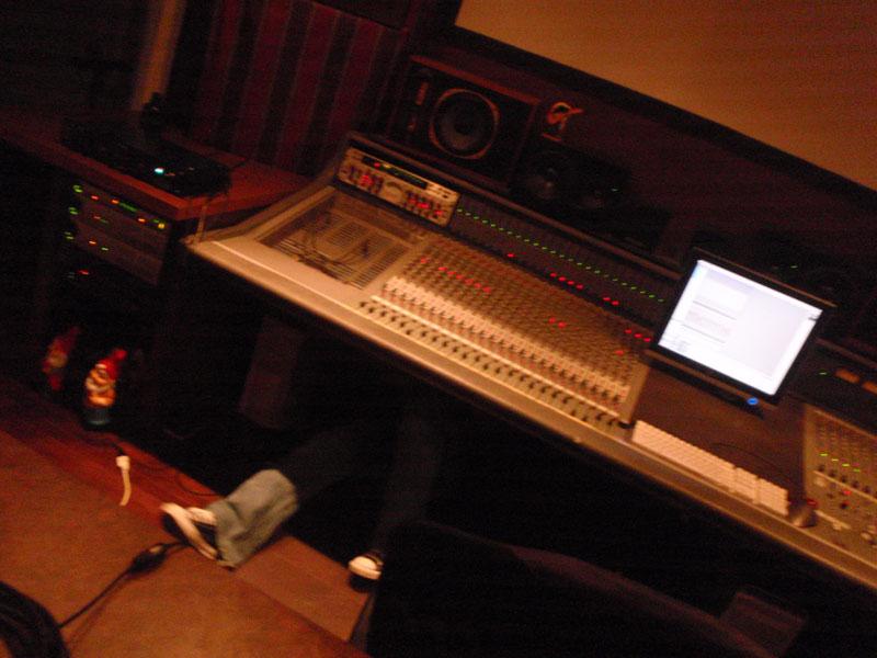P7120072.jpg