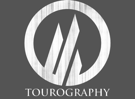 BACK TO MAIN TOUROGRAPHY