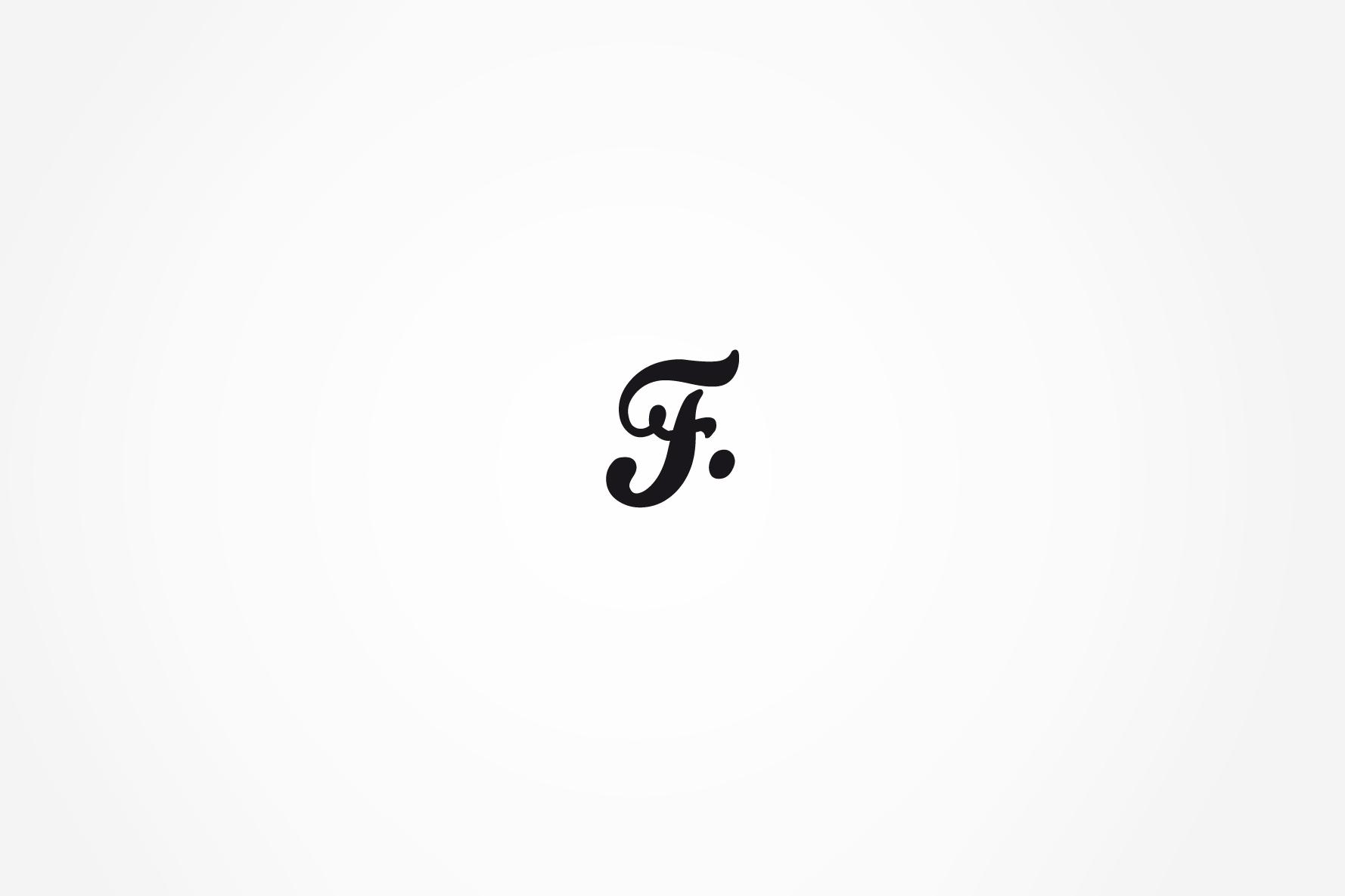 FB_Logo_F_black_01.jpg