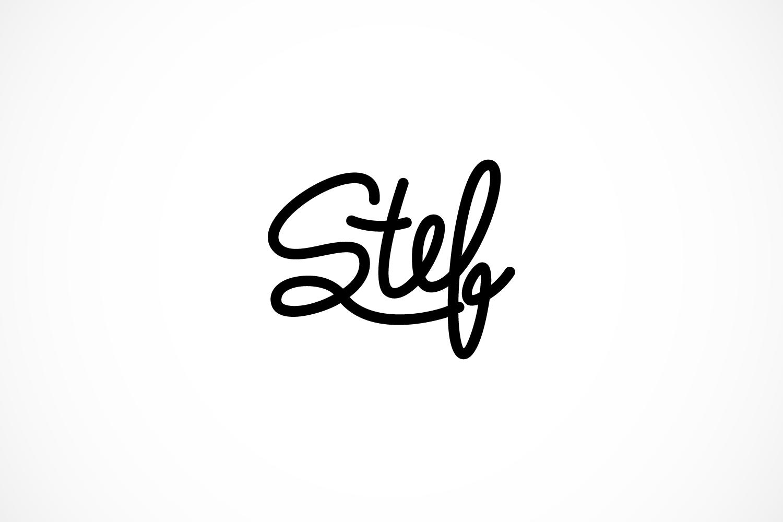 stef_logo_01.png