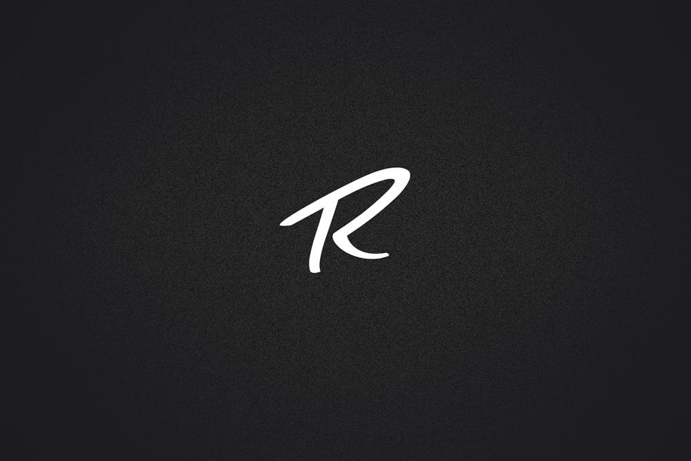 Rocka_R_w_textur.jpg