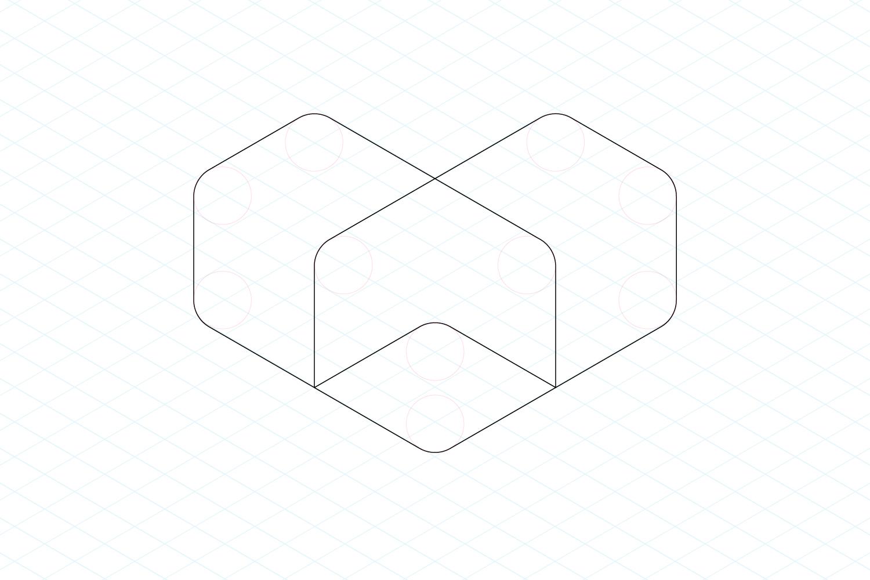 dp_logo_05.jpg