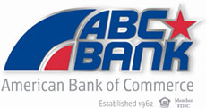 abc-bank.jpg