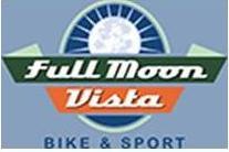 full moon vista.jpg