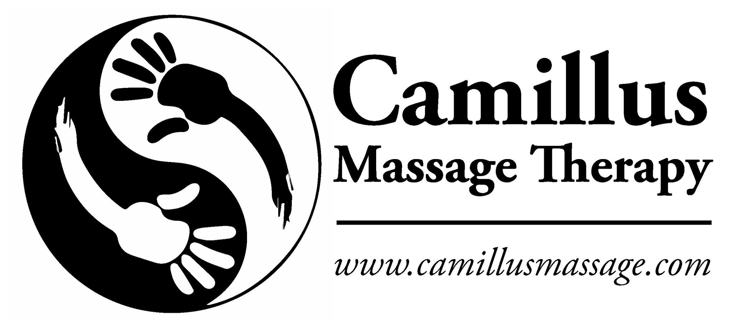 Camillus Massage Therapy logo.jpg