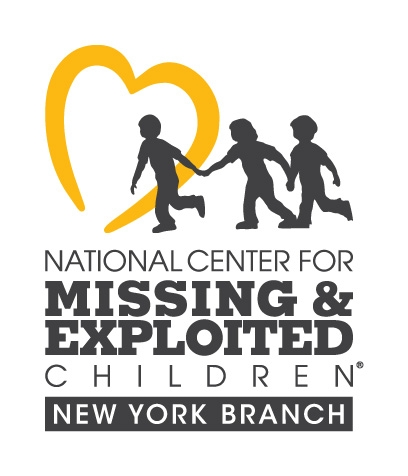 NCMEC_Heart_Logo_New_York_Branch.jpg
