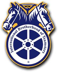 teamsters-logo.jpg