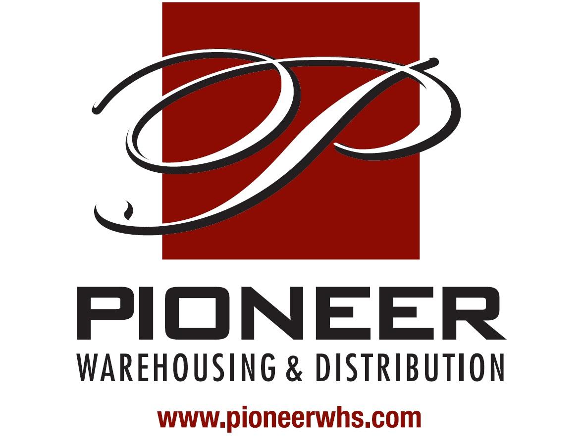 pioneer logo new jpg.jpg