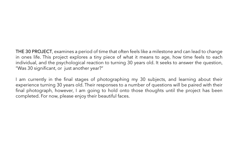 Photoguzman_PortraitPhotography_30Project_info3.jpg