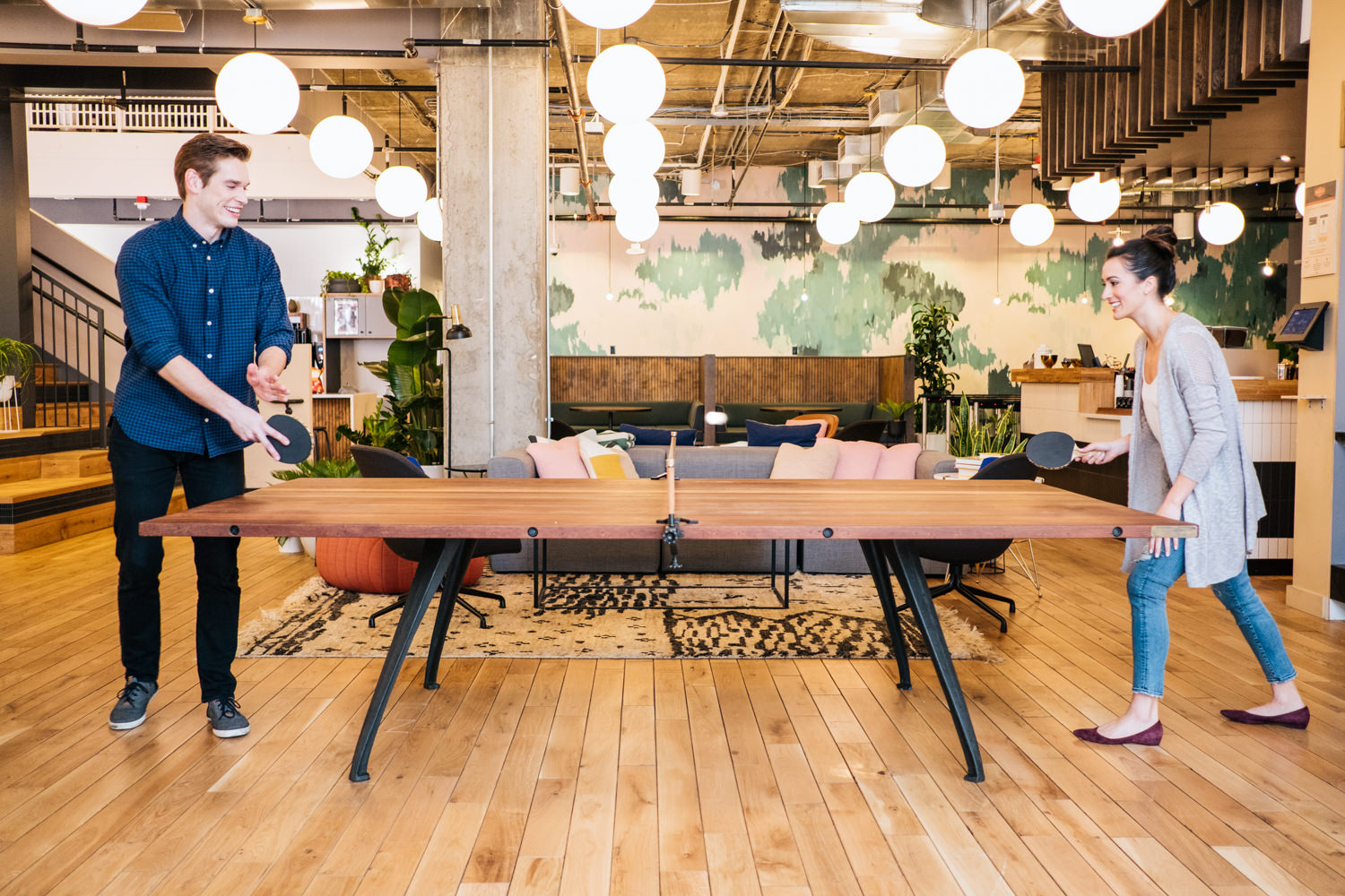 Photoguzman_WeWork_Commercial_Photography_R_web-10.jpg