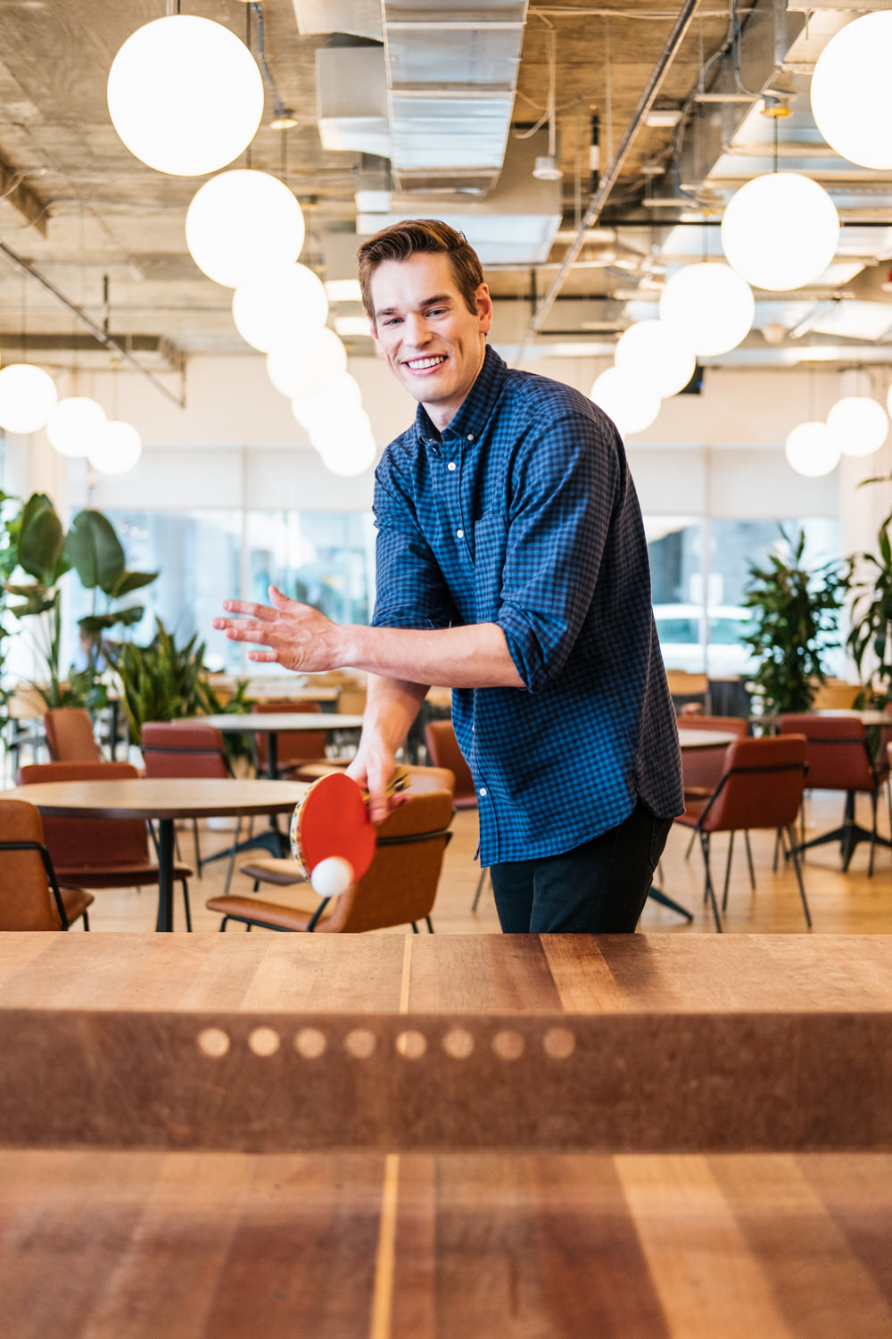Photoguzman_WeWork_Commercial_Photography_R_web-11.jpg