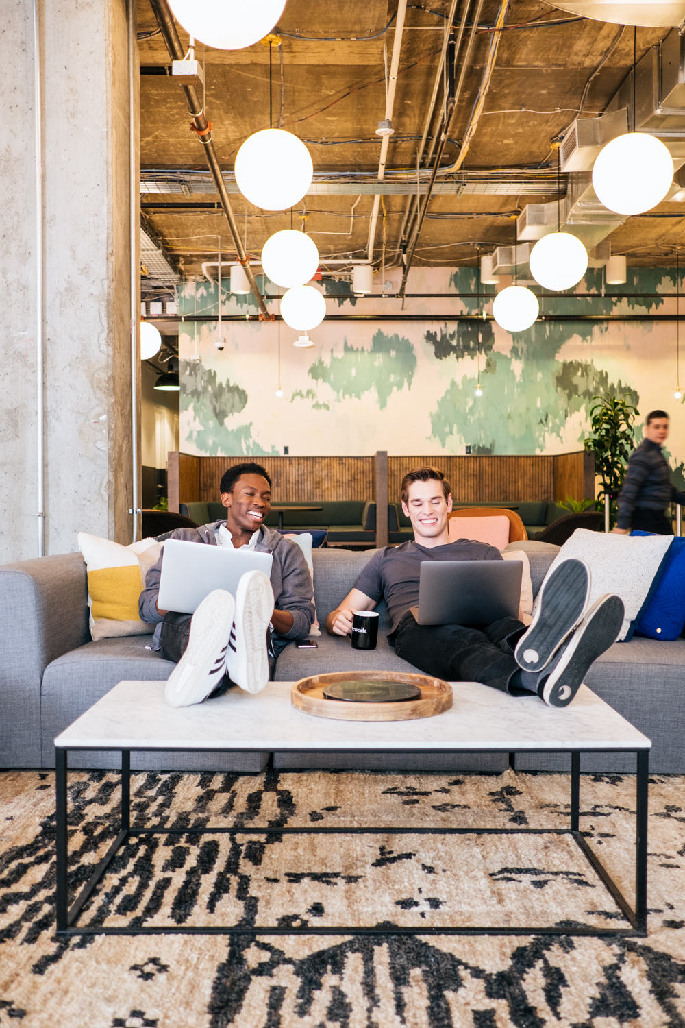 Photoguzman_WeWork_Commercial_Photography_R_web-18.jpg