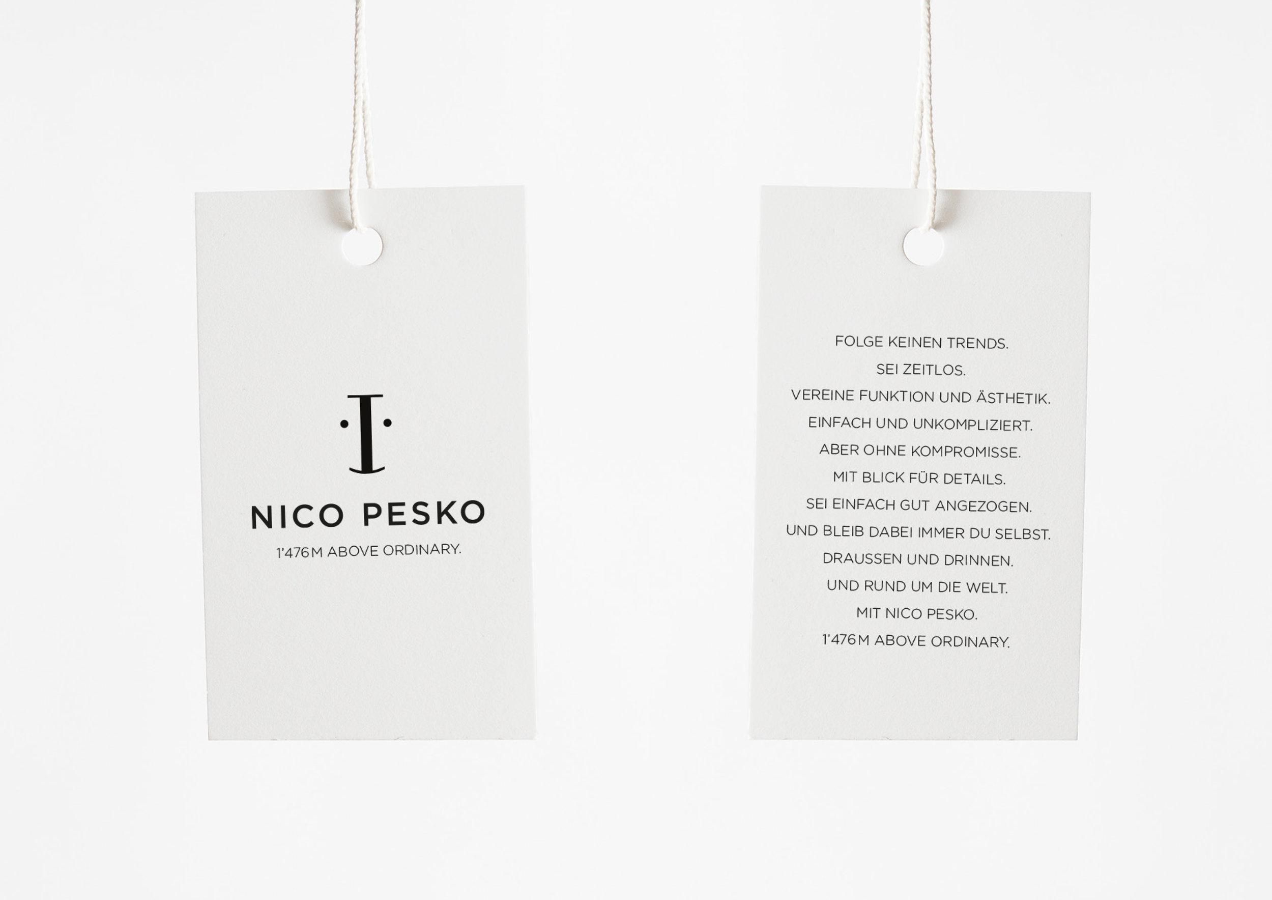 Pesko_Label.jpg