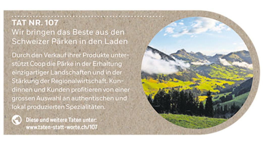 Taten-statt-Worte-107-Coopzeitung_1046x570_1533752639429.jpg