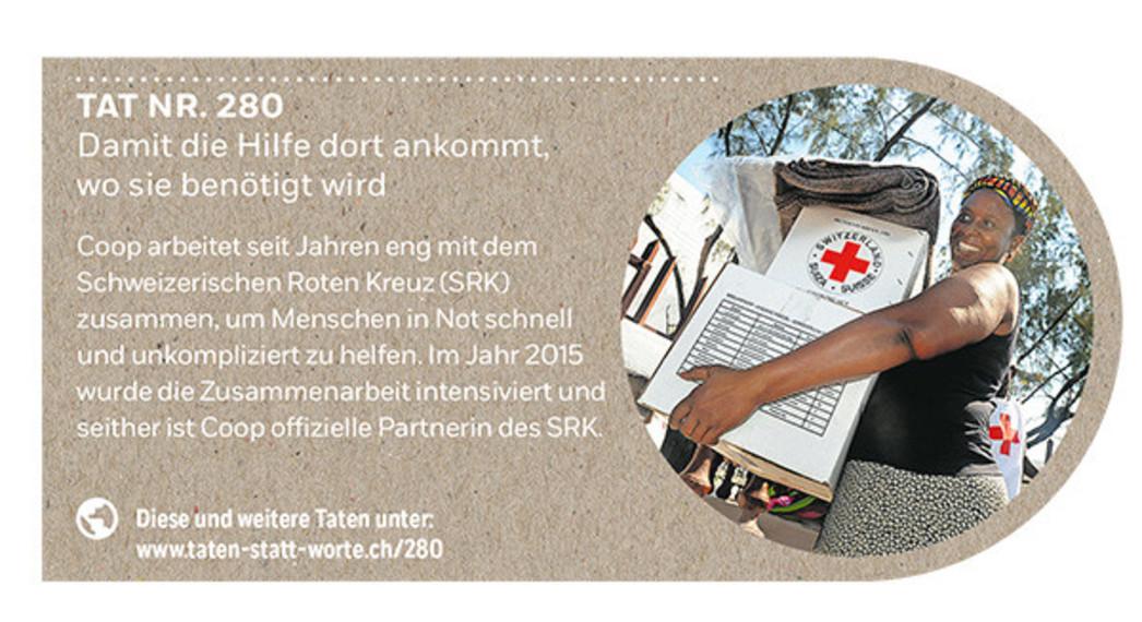 taten-statt-worte-280-coopzeitung_1046x570_1533751449083.jpg