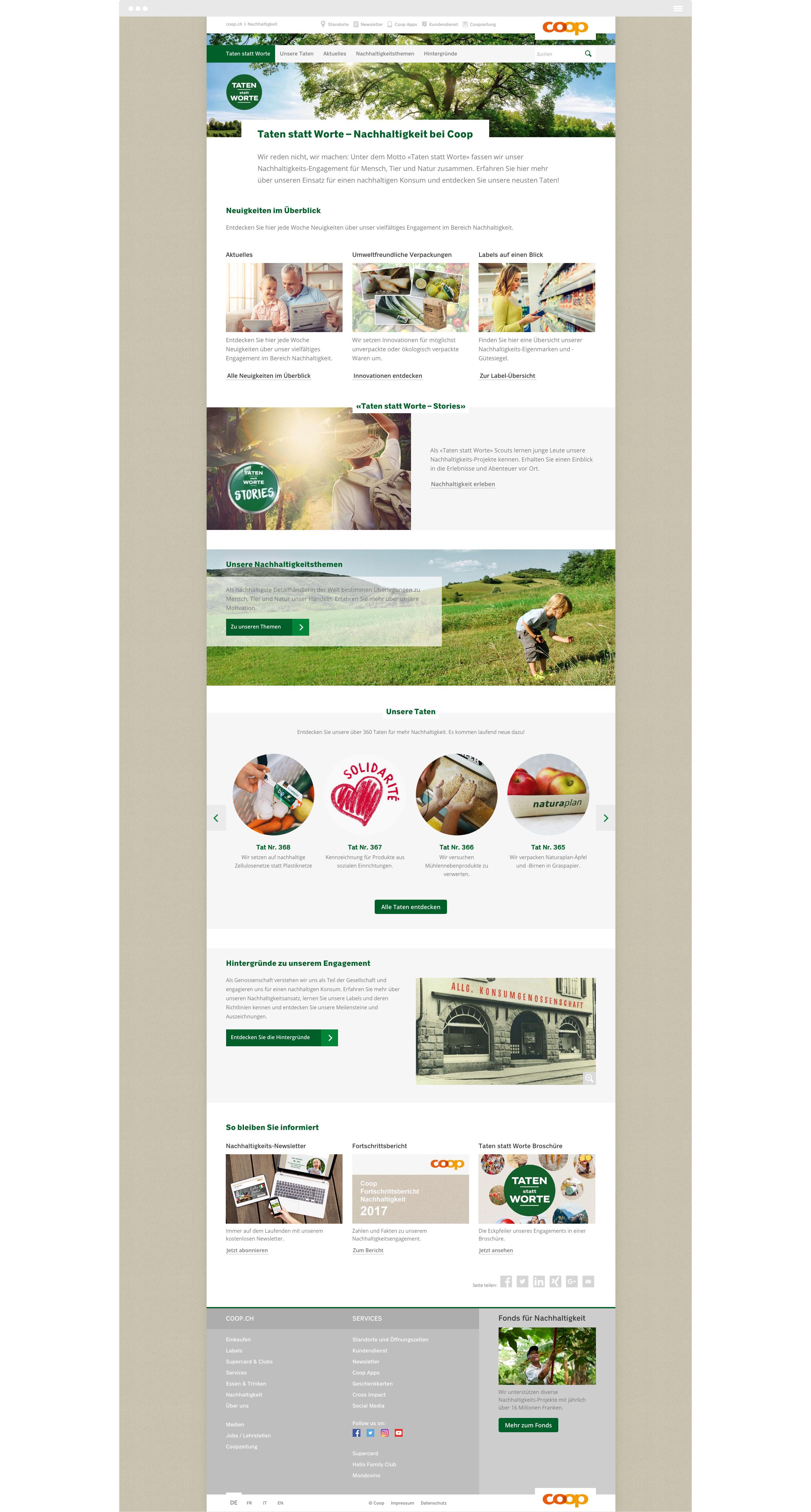 Coop-Web-1.jpg