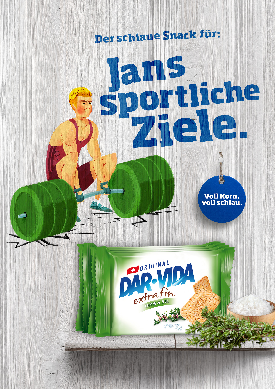 rz_Darvida_Plakat_FitnessCenter.jpg