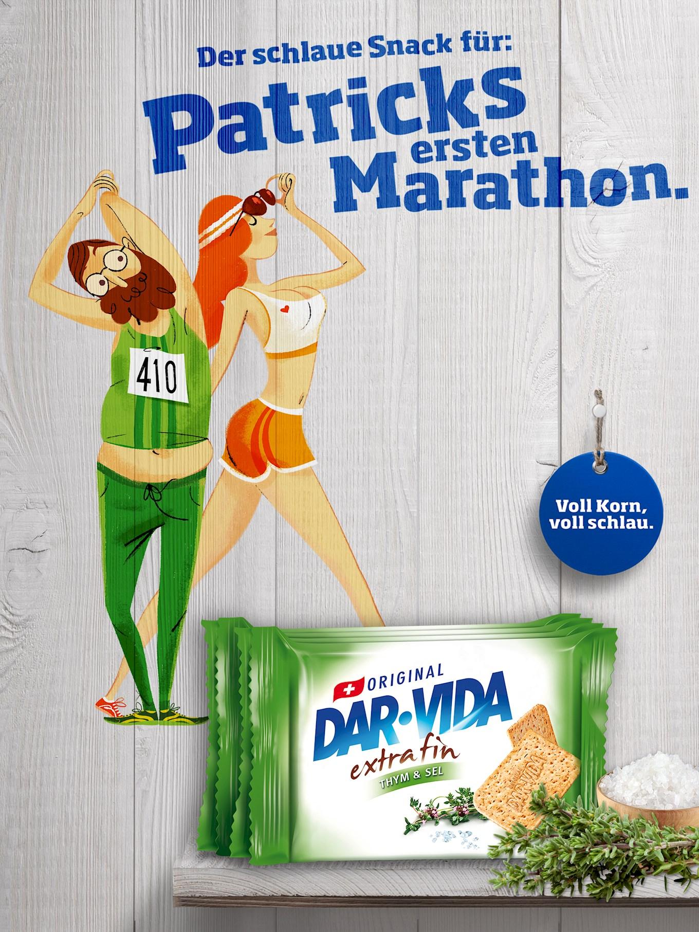 erstermarathon_1-1.jpg