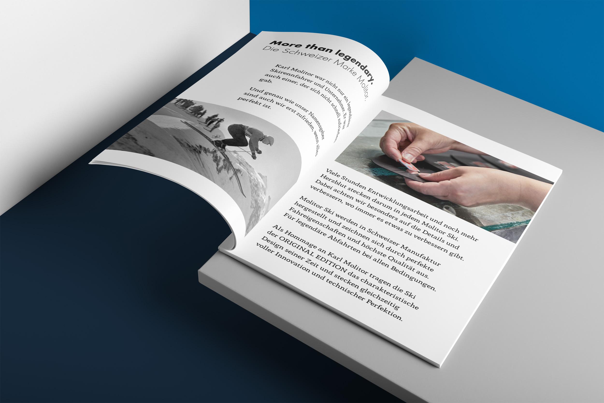 Molitor-Broschure-Innen_1.jpg