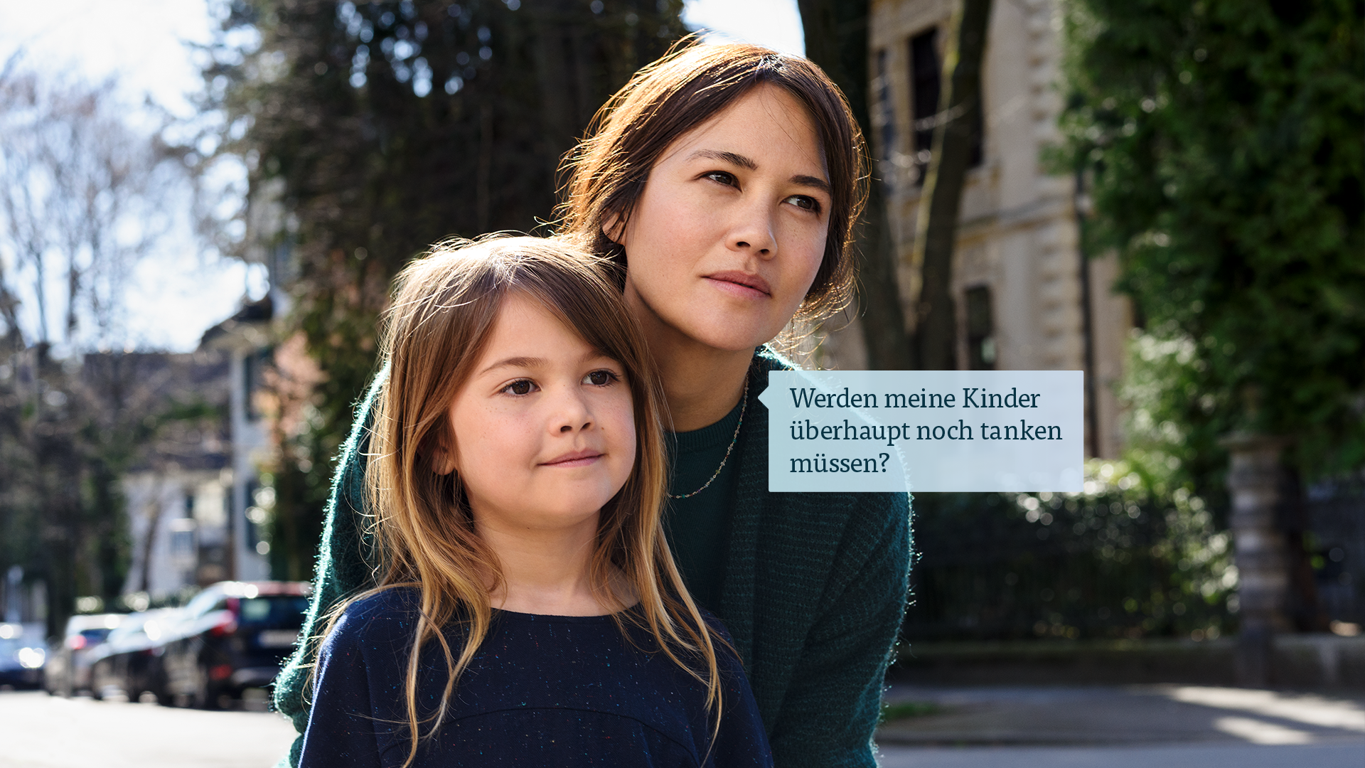 EV_Webseite_Sujets_Mutter_Kind_DE Kopie.png