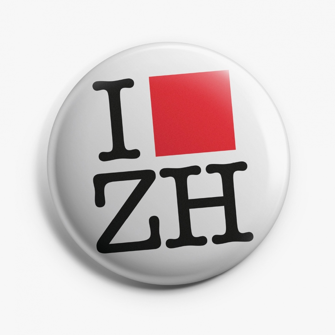 haus-konstruktiv_button_1.jpg
