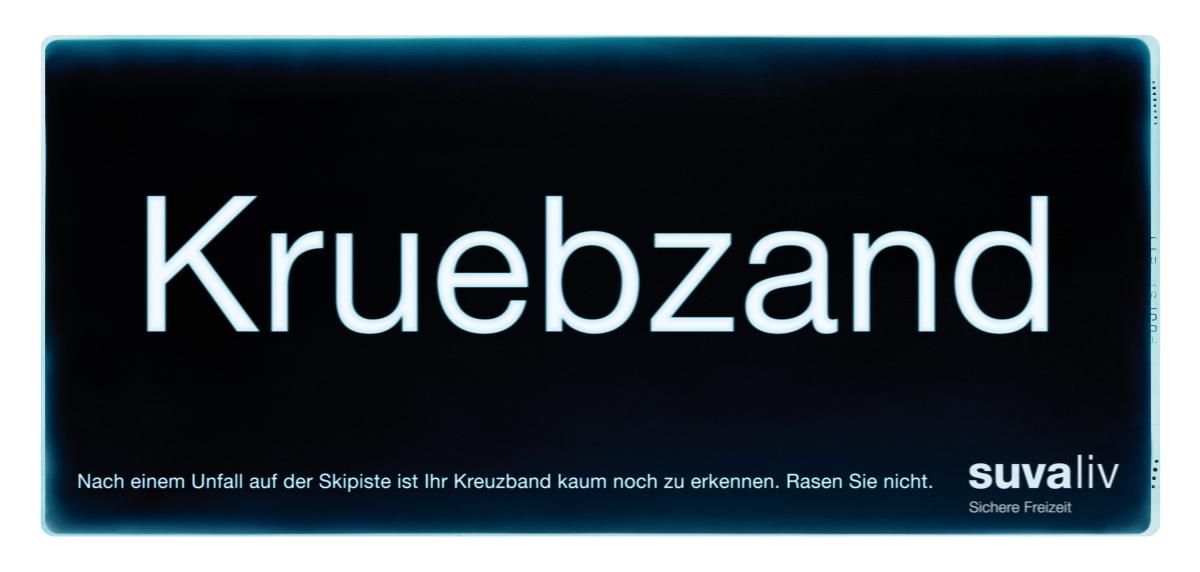 kreuzband_big.jpg