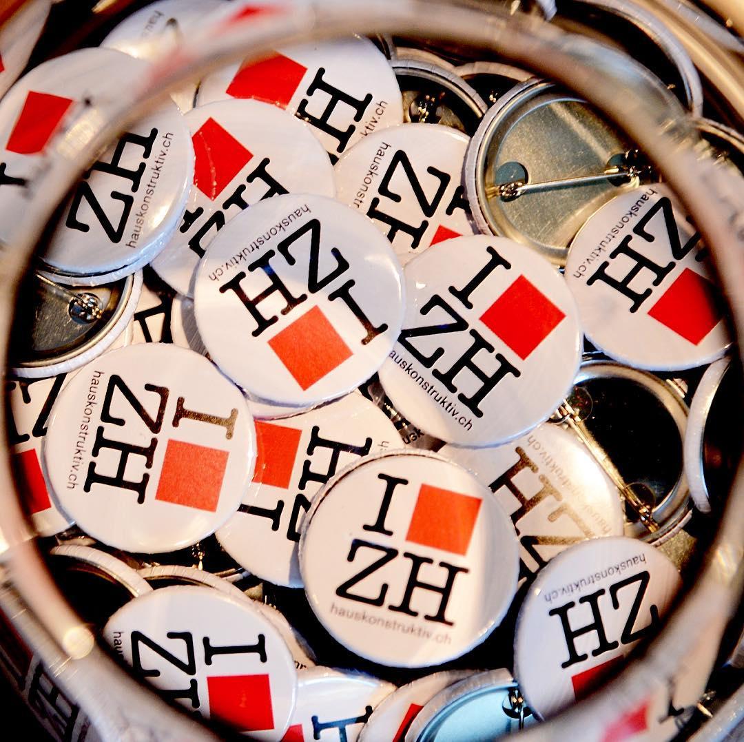 Buttons_HK.jpg
