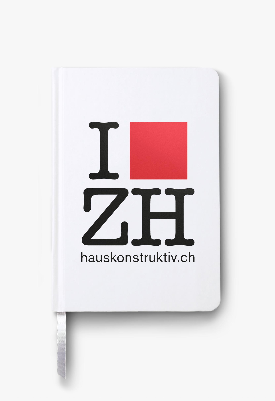 haus-konstruktiv_moleskin_0.jpg