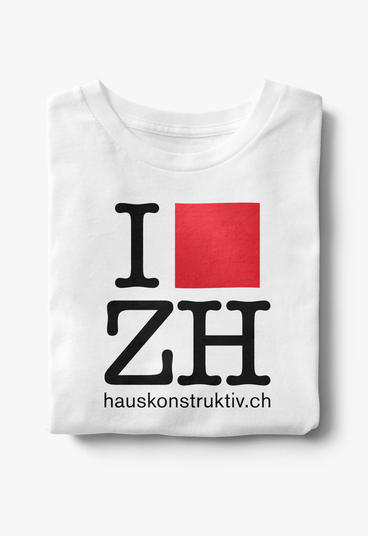 haus-konstruktiv_shirt_0.jpg