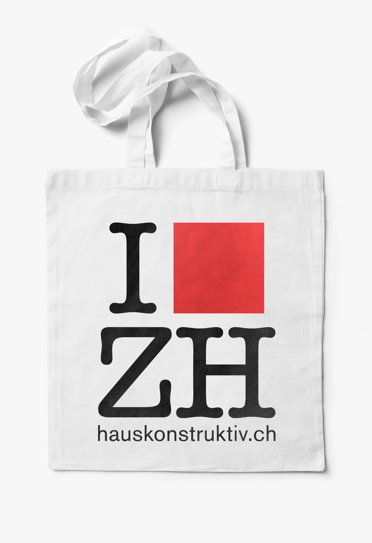 haus-konstruktiv_bag_0.jpg